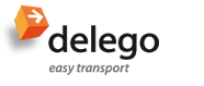 www.delego.com