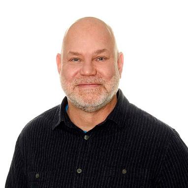 Jan Lagebro